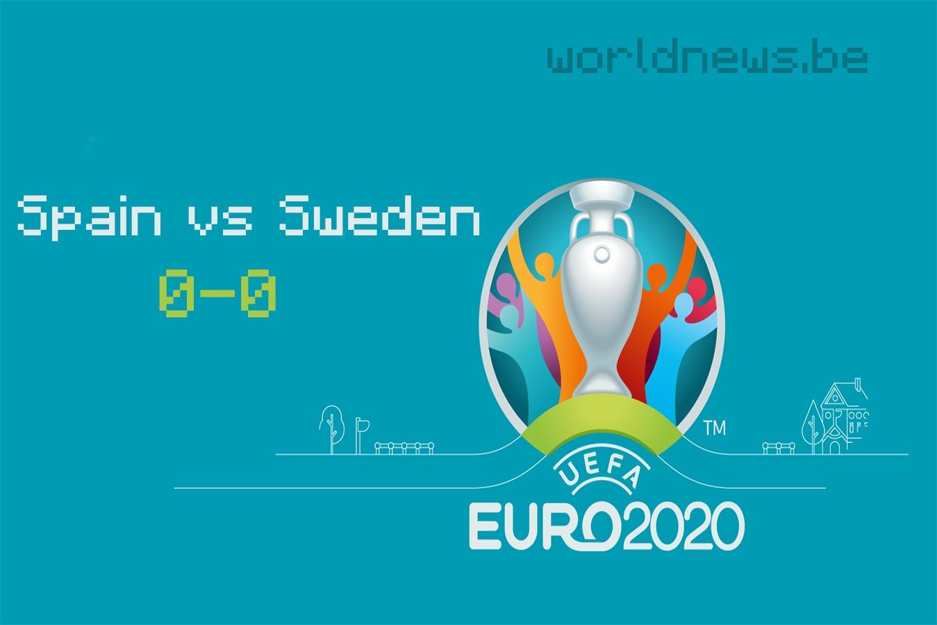 euro2020-spain-sweden